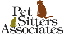 Hazelwood and Florissant insured pet sitter